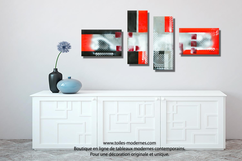 L 39 art d co et l 39 art nouveau quelle diff rence entre ces - Difference entre meuble et non meuble ...