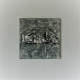 Peinture abstraite à prix abordable : Paysage sensoriel de la ville