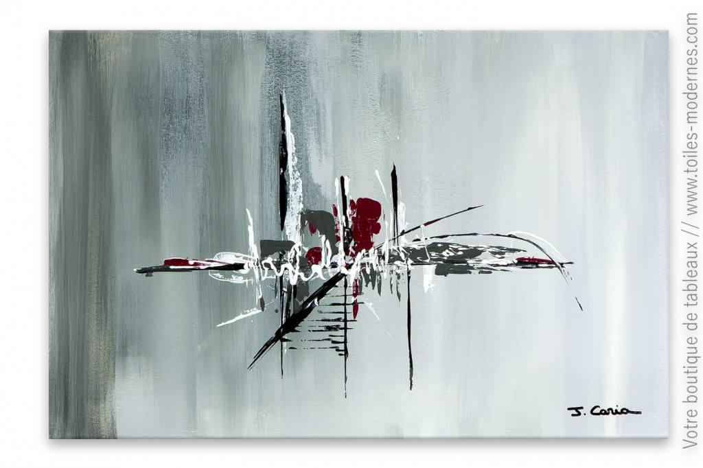 Juillet 2017 toulouse vente exceptionnelle de tableaux d 39 art moderne - Vente tableau moderne ...