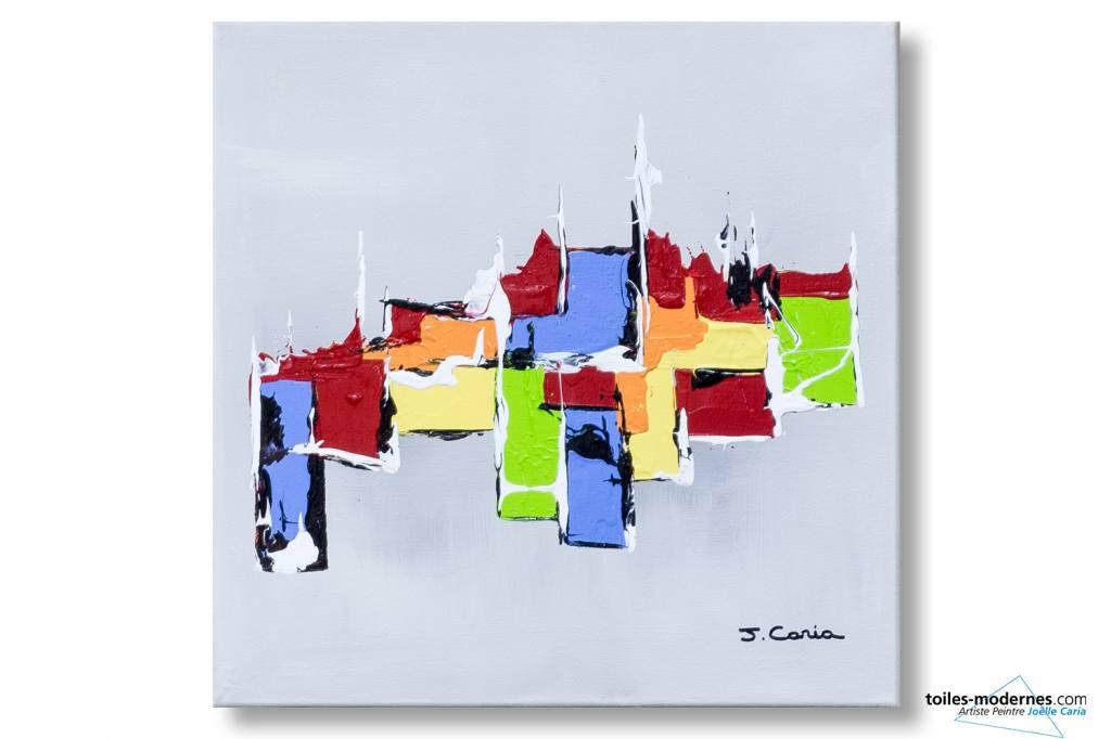 conseils pour acheter un tableau moderne sur internet pas trop cher tableau moderne. Black Bedroom Furniture Sets. Home Design Ideas